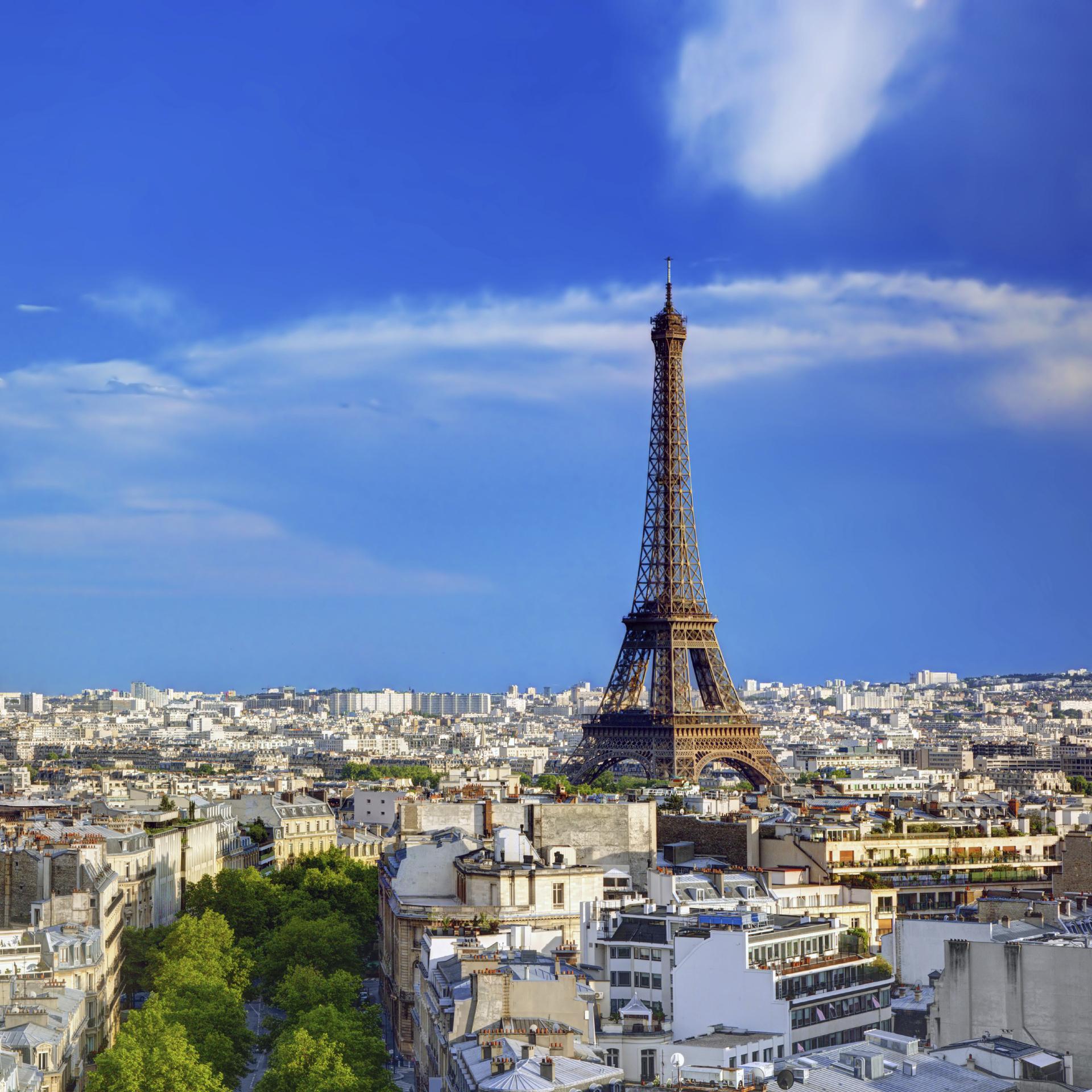 ParisiStock_000029663014Large-1
