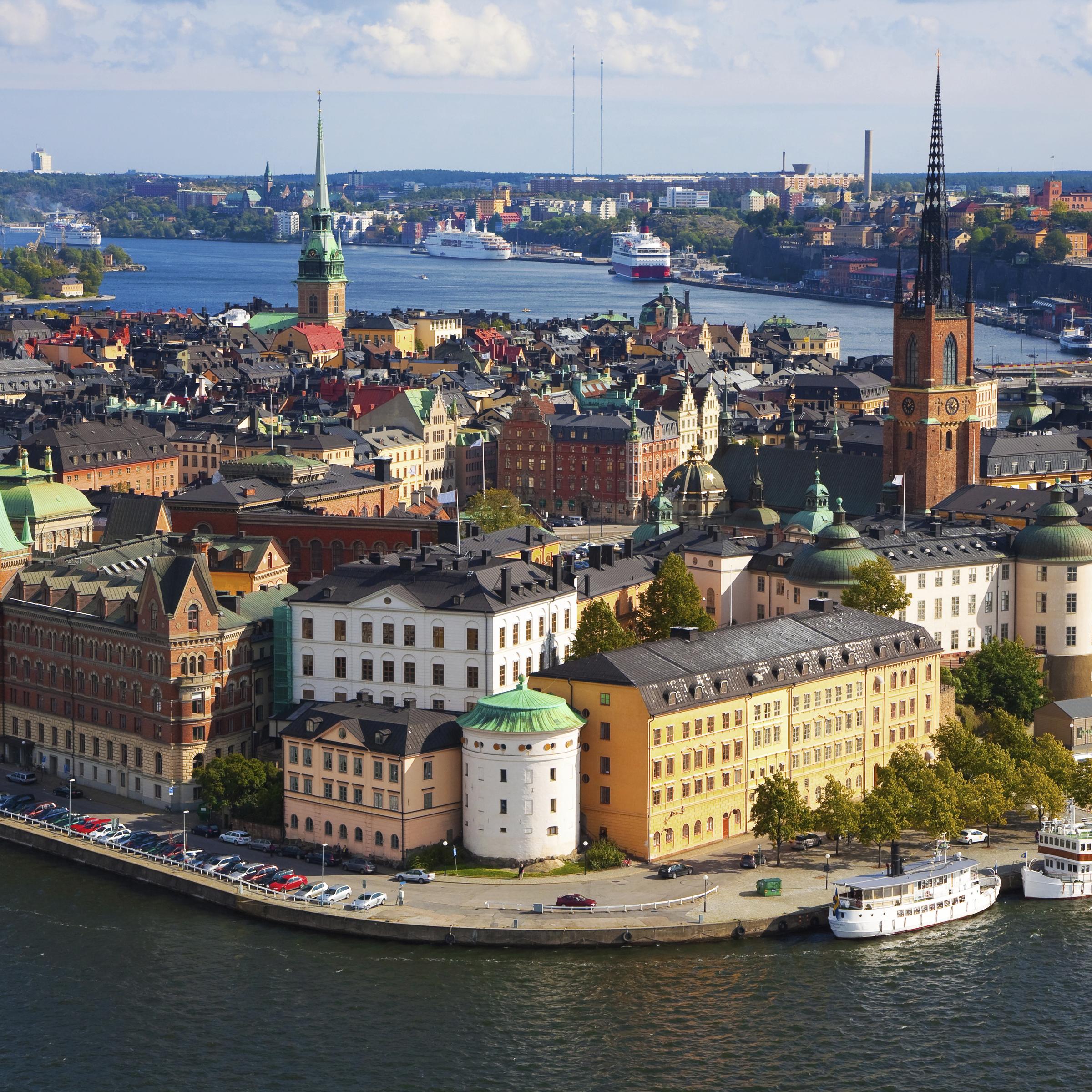 Stokholm_edits-2